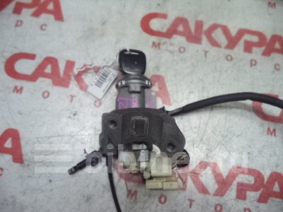 Купить Замок зажигания на Toyota Allion AZT240  в Кемерове