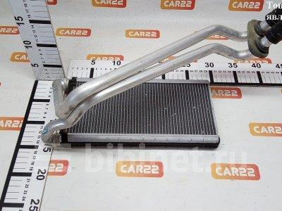 Купить Радиатор отопителя на Subaru Legacy BP5 EJ20  в Барнауле