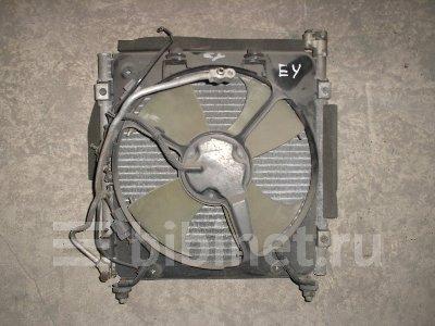 Купить Радиатор кондиционера на Honda Partner EY6  в Красноярске