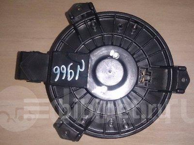Купить Вентилятор печки на Honda Accord CU1  в Красноярске