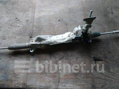 Купить Рулевую рейку на Ford Focus 2013г. IQDB  в Красноярске