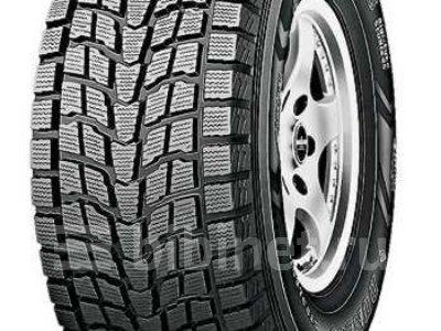 Купить шины Dunlop Grandtrek SJ6 245/55 R19 103Q в Омске
