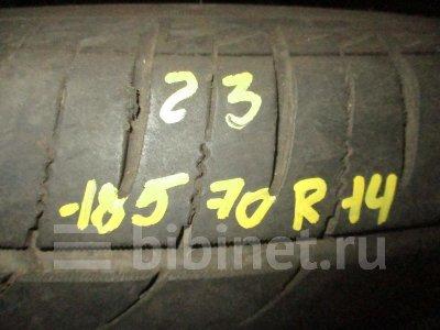 Купить шины Toyo NanoEnergy 1 185/70 R14 88S в Красноярске