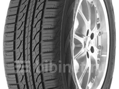 Купить шины  235/60 R17 102H в Красноярске