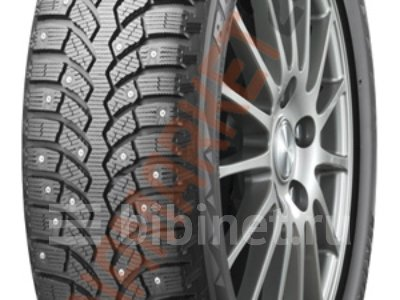 Купить шины  235/60 R17 106T в Красноярске