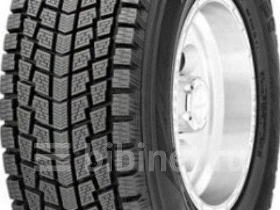 Купить шины  235/60 R17 102T в Красноярске