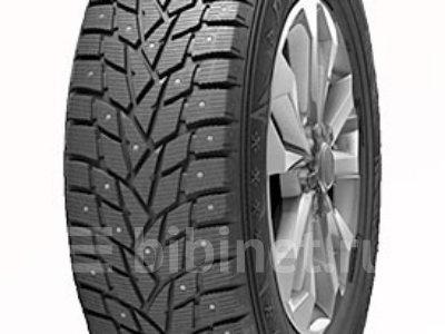 Купить шины  275/70 R16 114T в Красноярске
