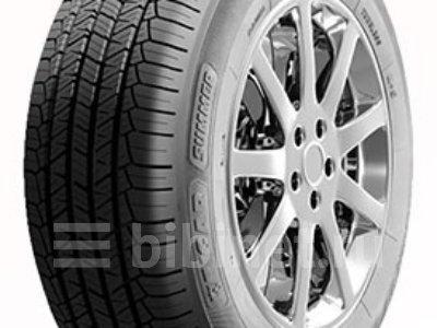 Купить шины  235/60 R17 102V в Красноярске