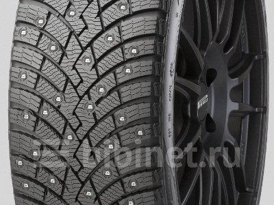 Купить шины Pirelli 255/40 R20 в Красноярске