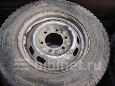 Купить шины  185/--- R14 в Комсомольск-на-Амуре