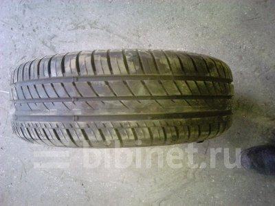 Купить шины Mabor M 65 205/65 R15H в Красноярске