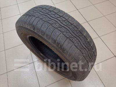 Купить шины Bridgestone Dueler H/T D687 235/60 R16 100H в Красноярске