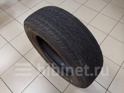 Купить шины Yokohama Geolandar H/T-S G051 215/65 R16 98H в Красноярске