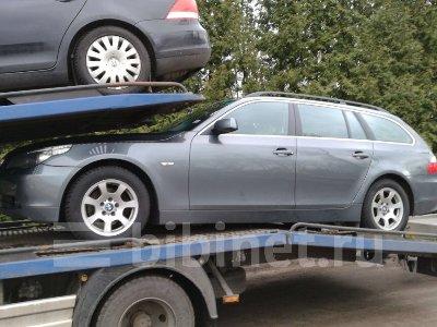Купить шины  225/55 R16 в Волгограде