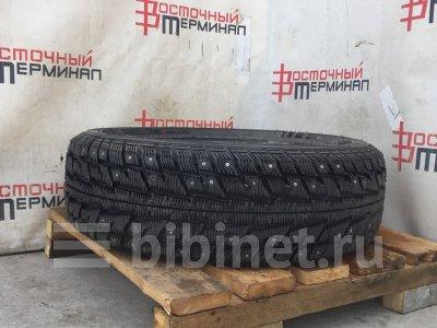 Купить шины Federal Himalaya SUV 225/65 R17 102T в Красноярске