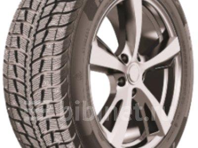 Купить шины Federal Himalaya WS2 225/50 R17 94T в Красноярске