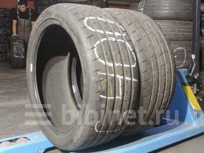 Купить шины  255/40 R20 в Москве