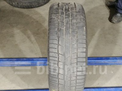 Купить шины  225/55 R16 в Москве