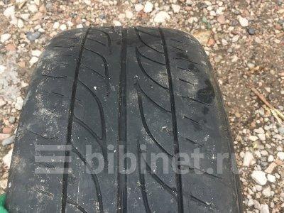 Купить шины Achilles 2233 205/45 R16 в Красноярске