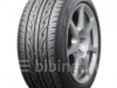 Купить шины Bridgestone Sporty Style MY-02 185/55 R15 82V в Новосибирске