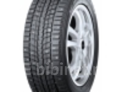 Купить шины Dunlop SP Winter ICE 01 255/55 R18 109T в Омске