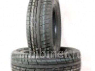 Купить шины Yokohama Geolandar I/T-S G073 285/60 R18 116Q в Омске