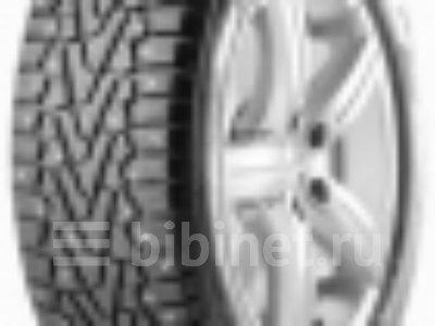 Купить шины Pirelli Winter Ice Zero 195/60 R15 88T в Омске