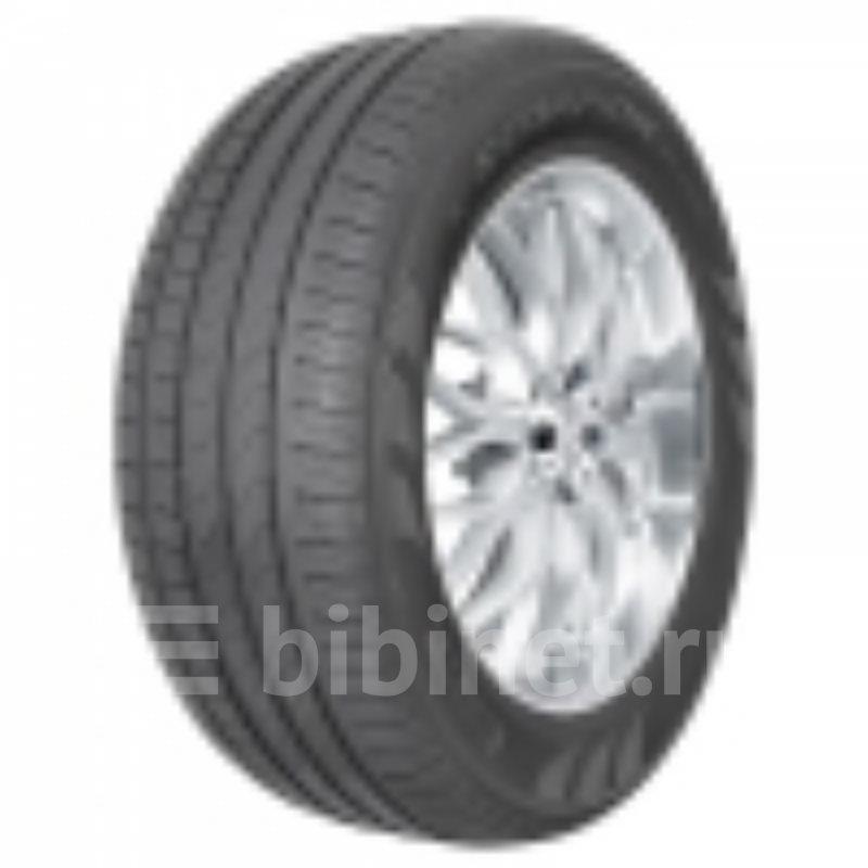 Pirelli Scorpion Verde 235/60 R18 107V, Омск