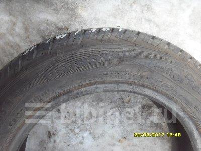 Купить шины Uniroyal 195/60 R15 в Челябинске