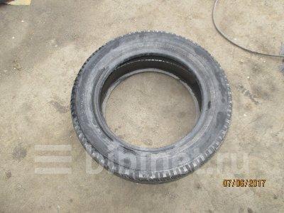 Купить шины Pirelli 215/55 R16 в Челябинске