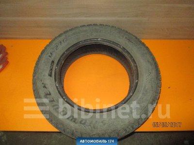 Купить шины  175/70 R14 в Челябинске