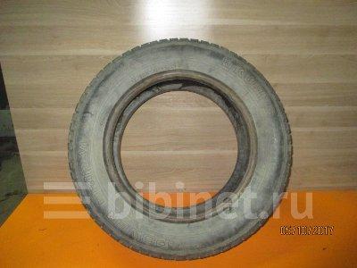 Купить шины Kumho 195/65 R15 в Челябинске