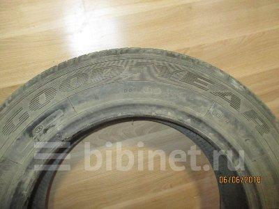 Купить шины Goodyear 175/70 R14 в Челябинске