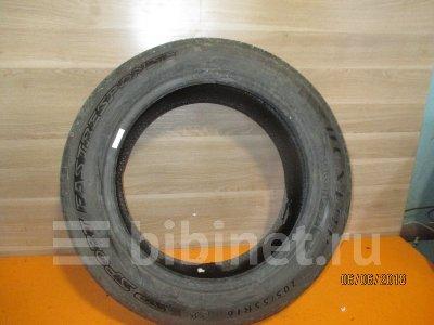 Купить шины Dunlop 205/55 R16 в Челябинске