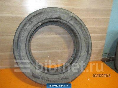 Купить шины Nokian 205/60 R16 в Челябинске