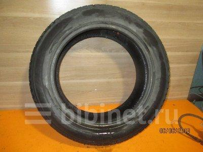 Купить шины Kumho 205/55 R16 в Челябинске