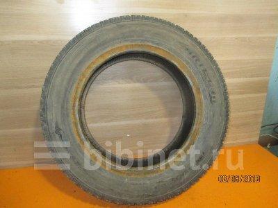 Купить шины Toyo 195/65 R15 в Челябинске