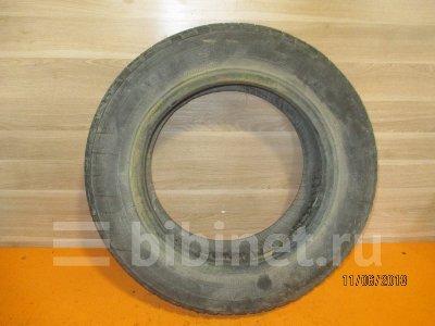 Купить шины Кама 195/65 R15 в Челябинске