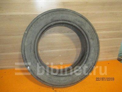 Купить шины Bridgestone 195/60 R15 в Челябинске