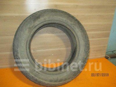 Купить шины Michelin 185/65 R15 в Челябинске