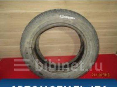Купить шины Nordman 195/60 R15 в Челябинске