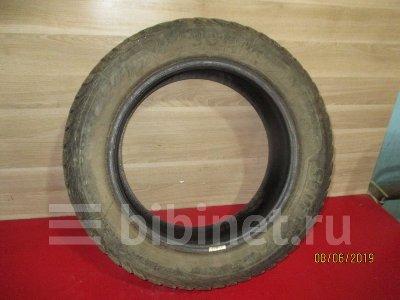 Купить шины Sava 185/60 R15 в Челябинске