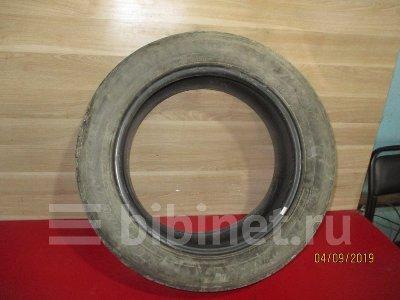 Купить шины Yokohama 205/55 R16 в Челябинске