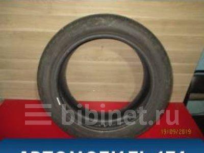 Купить шины Pirelli 245/45 R18 в Челябинске