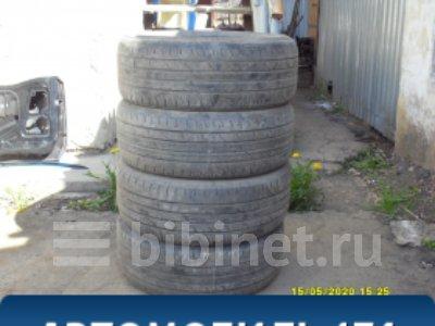 Купить шины Continental 215/55 R16 в Челябинске