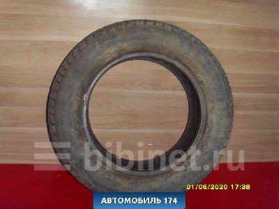 Купить шины Amtel 195/65 R15 в Челябинске