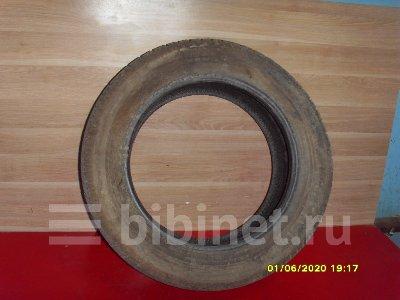 Купить шины Dunlop 205/60 R16 в Челябинске