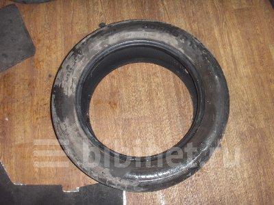 Купить шины  205/55 R16 в Челябинске