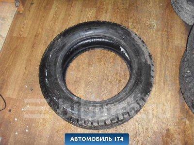 Купить шины  195/65 R15 в Челябинске
