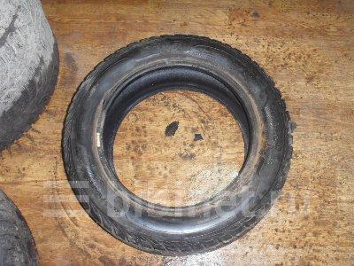 Купить шины  185/60 R15 в Челябинске